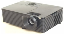 China supplier best quality multimedia projector with long focus