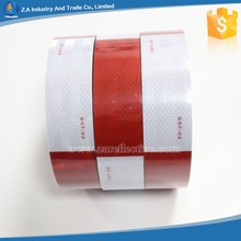 Hot Selling 3M Retro Road Safty Reflective Tape