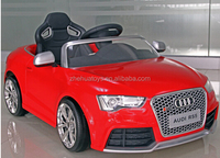 12v kids ride on electric car,electric suv,kids gas powered ride on car