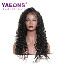 fast shipping top quality angels kenya indian perruque full lace wigs human hair
