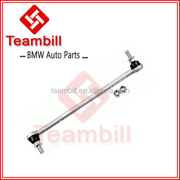 AUTOparts for BMW E90 stabilizer link linkage 31356765933 , 31356765934