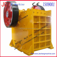 CE jaw crusher email india fax yahoo com gmail com ymail com mail com hotmail com