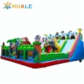 commercial bear I Inflatable Bouncer/Inflatable Bouncy Castle for sale
