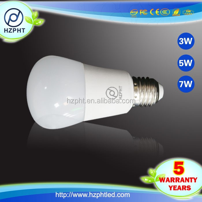 g4 led lamp High quality warm white led lamps 5050 smd light 1.5w 12VDC G4 bulb