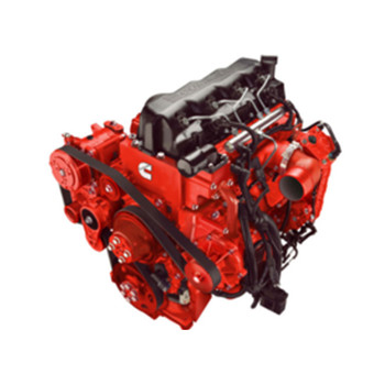 148HP Water cooling Cummins ISF2.8s3148T engine
