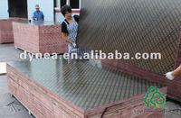 suttering plywood Chinese phenolic film faced