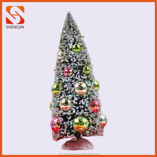 High Quality Artifical Mini Christmas Tree