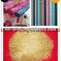 High Quality Industrial Gelatin For Textile