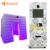 Kisonli Advertising Players Machine Portable Wedding Photo Booth Selfie Phtotobooth