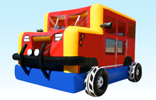 Hummer Jumper, sale cheap inflatable bouncy castle for kids