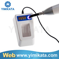 LED Curing light DE-1115