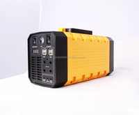 Household Online Portable UPS 220V 12V/ 5V Uninterruptible Power Supply Systems UPS Battery Mini UPS Power