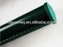 high quality powder coated global china post aire mail