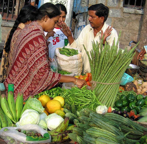 CABBAGE, TOMATO, BEANS, CORAINDER CURRY BETEL BANANA LEAVES, OKRA, BEET ROOT, CARROT LEMON INDIAN EXPORTER WHOLESALE SUPPLIER IN