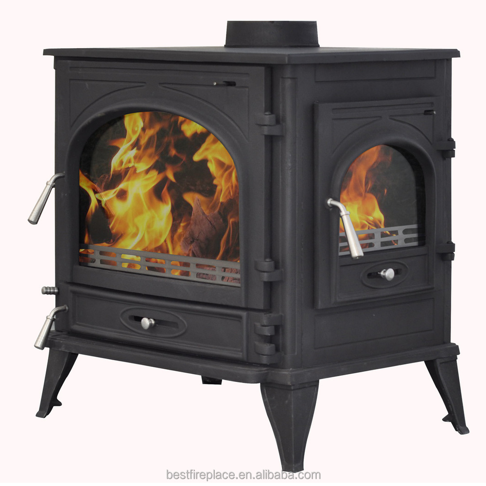 how to set time on hg stove
