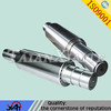 High wear resistance joint shaft for construction machinery,CNC machining