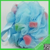 NEW PRODUCTS Bath Sponge Loofah Cleaning Wholesale