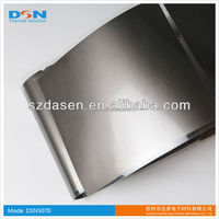 Super Thermal Conductivity High Quality Graphite Thermal Conductive Pads