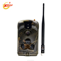 HD MMS 940NM Black IR flash hunting trail scouting game camera