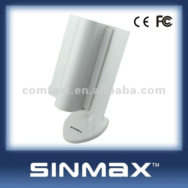 Sale 50%OFF 802.11n high power wireless usb adapter SINMAX wifi