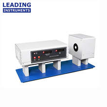 Grease transmission haze testing equipment with reasonably priced