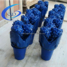 oil drill rig bits from China factory