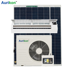 solar air conditioner with good price suppliers