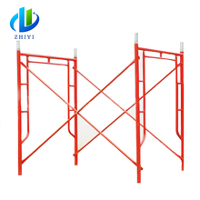 Q235 Steel Best Price platform lock pin layher scaffolding