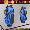 Wholesale Custom Portable golf cart bag