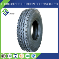 high quality truck radial tyre 7.50R16