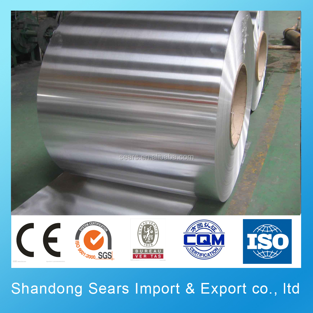 cost price aluminum coil polished aluminum mirror sheet 5052 6061 7075 roll of aluminum diamond plate 2mm thick