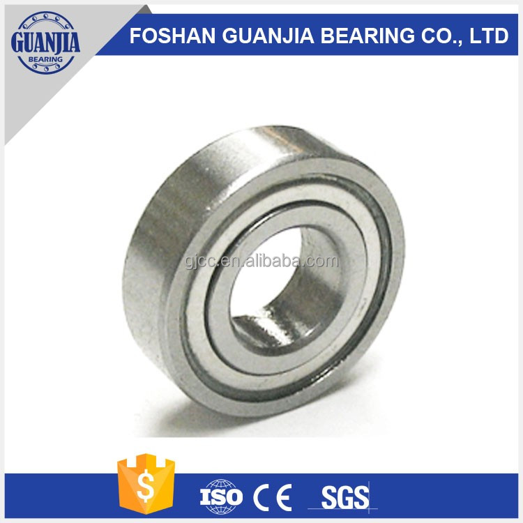 China Auto Bearing 6908 6908RS Steel Ball For hch bearing price list