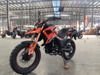 Chinese Best seller tekken 250, 250cc dirt bike, china super star motorcycle 250cc