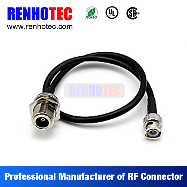 electrical connectors, custom wire cable assembly, electrical cable couplers