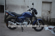 CHINESE 150CC TODAY BRAND TITIAN MOTORCYCLE