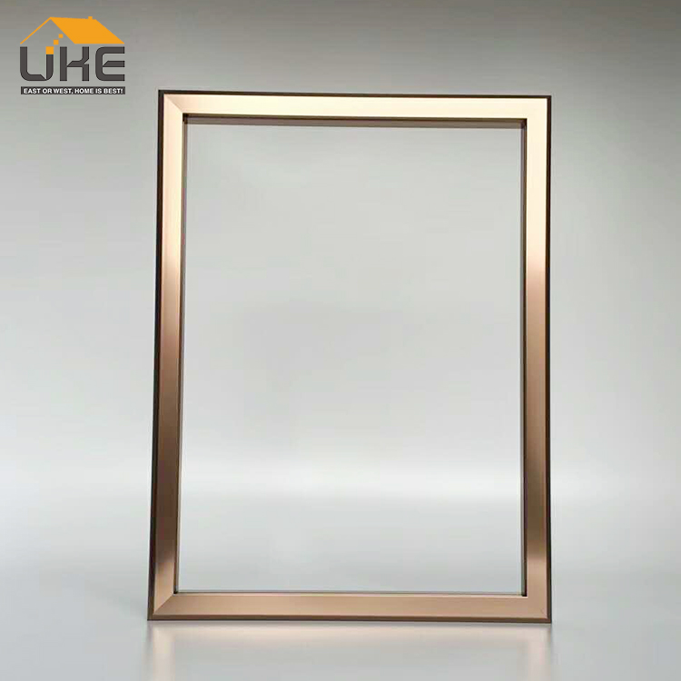 Aluminum Cabinet Frame 20mm Width Glass Door Profilepopular In Usa