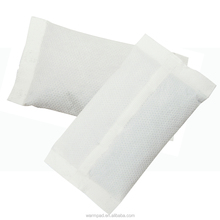 Health care Disposable Body Heating Pad