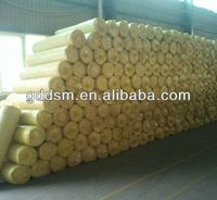 Fireproof insulation pipe insulation foam glass