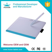 New product arrival!! Graphics Drawing Pad Pen Tablet/digital graphics writing tablet