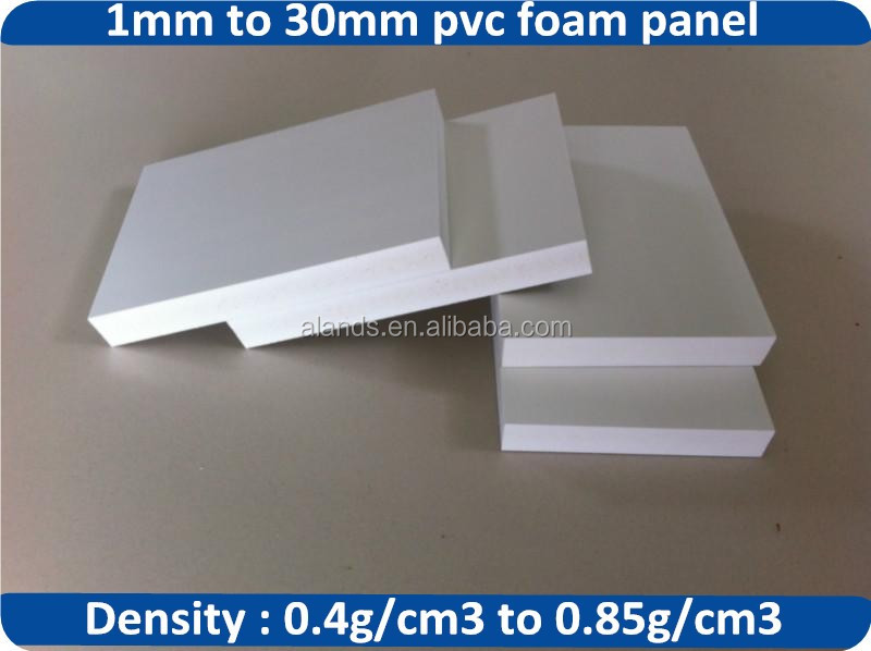 highest quality PVC SHEETS for door panels