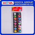 16color high quality for kids watercolor paint set