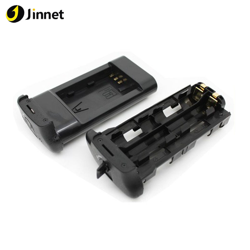 JNT <strong>Camera</strong> Accessories For Nikon D300 D700 D300S Battery Grip MB-<strong>D10</strong>