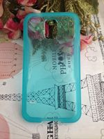 Case For LG optimus L9 II D605 New Design TPU Moible Phone Case China Factory Wholesale Price