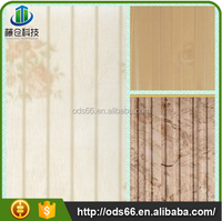 background decorative pure bamboo fiber 3d wall panel