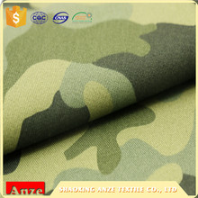 China supplier hot sale tetron english twill cotton fabric
