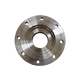OEM manufacturer customized high precision investment casting stainless steel flange