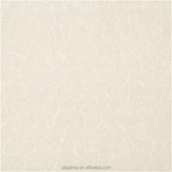 Blatty polished floor tile building materials