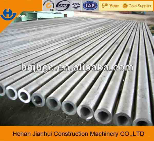 Stainless Steel Tubing With Competitive Price