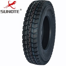 High quality best chinese brand truck tire,1000r20 1100 r20 1200r20 truck tyres for pakistan