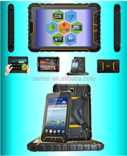 ST907 Android 5.1 Medical Tablet PC with NFC RFID